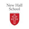 Company Logo New Hall School
