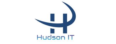 Hudson IT Consultancy Ltd logo