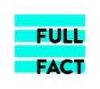 Company Logo Full Fact