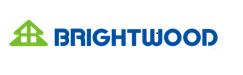 Company Logo COMMERCE BRIGHTWOOD INC.