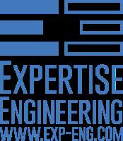 Expertise Engineering LLC. logo