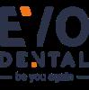 Company Logo EvoDental