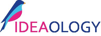 Company Logo Ideaology