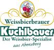 Company Logo Brauerei zum Kuchlbauer GmbH & Co KG
