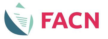 Company Logo FACN