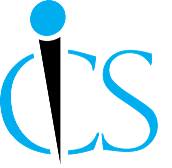 INTEGRATED COOLING SOLUTIONS logo