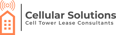 Cellular Solutions, Inc. logo
