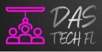 DAS Tech FL logo