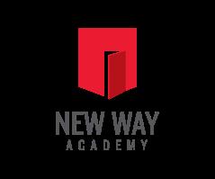 New Way Academy logo