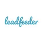 Company Logo Leadfeeder