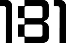 Company Logo OneEightyOne