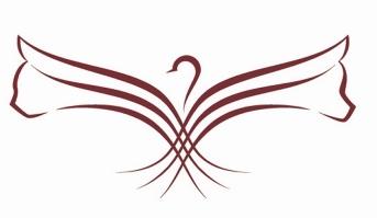 BCP VETERINARY PHARMACY logo