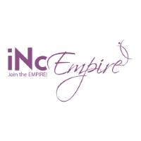 iNc EMPIRE, LLC logo