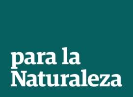 Company Logo Para La Naturaleza