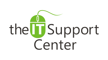 theITSupportCenter, LLC logo