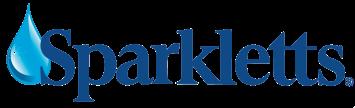 Sparkletts - Primo Water logo