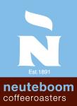 Company Logo Neuteboom Coffeeroasters BV