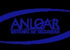 Company Logo ANLOAR SISTEMAS DE SEGURIDAD S.L.U.