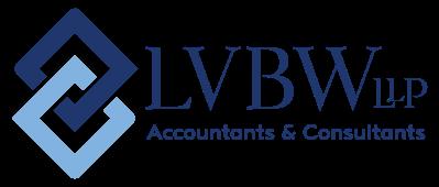 LVBW LLP logo