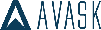 Company Logo AVASK Accounting and Business Consultants Ltd