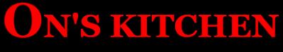 SUCHADA ENTERPRISE, LLC logo