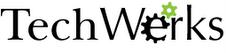 Company Logo TechWerks