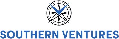 Southern Ventures logo