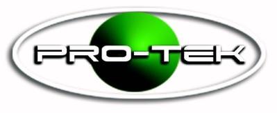 Pro-Tek Services of NY logo
