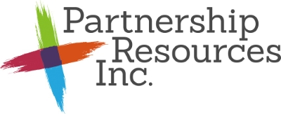Partnership Resources, Inc. logo