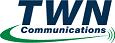 TWN Communications logo