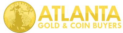Atlanta Gold & Coin Buyers logo