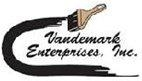 Vandemark Enterprises, Inc. logo