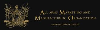 Company Logo AMMO & Co. Ltd.
