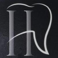 Harmon Family Dental logo