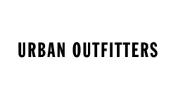 Company Logo URBN