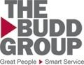 The Budd Group logo