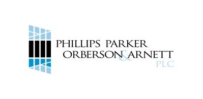 Phillips Parker Orberson & Arnett, PLC logo