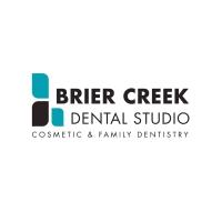 Brier Creek Dental Studio logo