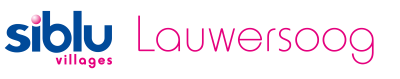 Company Logo Siblu Camping Lauwersoog