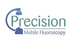 Precision Staffing logo