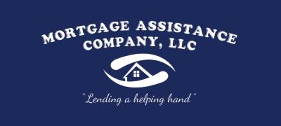 Mortgage Assistance Company, LLC. logo