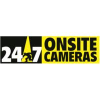 24/7 Onsite Cameras., Inc. logo