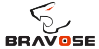 Company Logo Bravose Ltd.