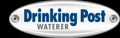 Drinking Post logo