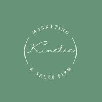 Kinetic Michigan logo