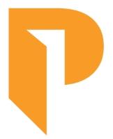 ProtoCall Services logo