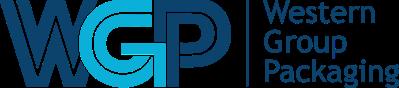 WESTERN GROUP PACKAGING logo