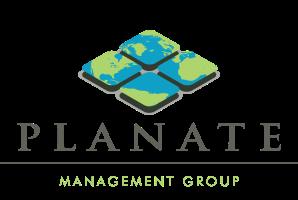 Planate Management Group LLC logo
