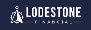 Company Logo Lodestone Financial Planning Ltd