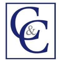 Callero & Callero LLP logo
